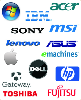 products-logos