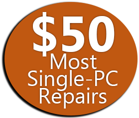 50-Most-Single-PC-Repairs