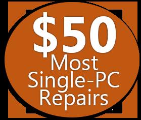 50-Most-Single-PC-Repairs