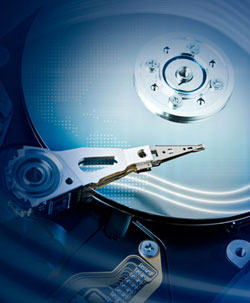 data-recovery-in-temecula