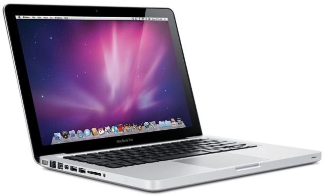 macbook repair in temecula